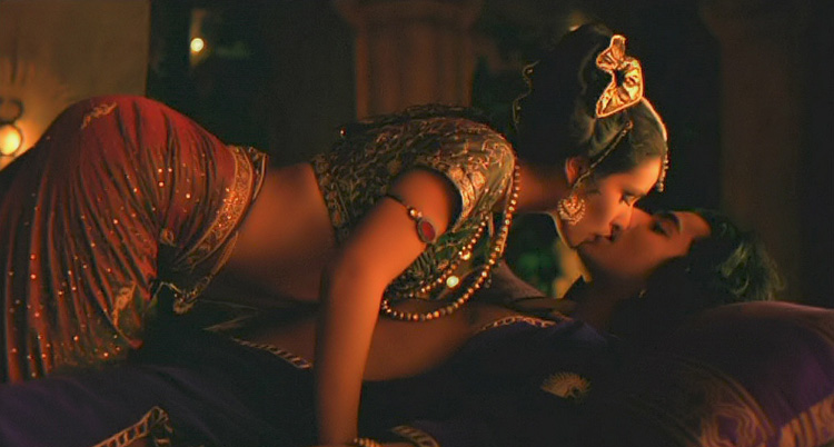 Kama Sutra A Tale of Love watch online full movie