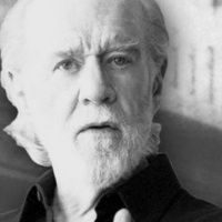 Inside the Actors Studio: George Carlin