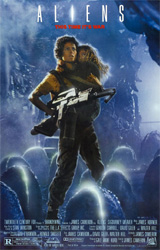 Aliens - The Director's Cut