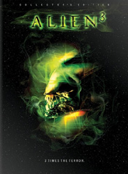 Alien 3 - the Assembly Cut