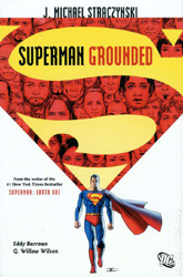 Superman - Grounded