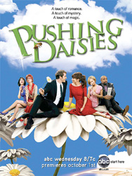 Pushing Daisies 2