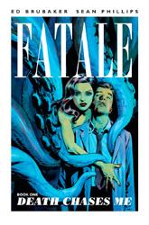 Fatale 1