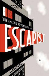 The Escapist 1
