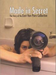 Made in Secret
