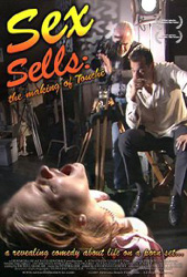 Sex Sells - The Making of Touché