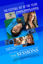 The Sessions