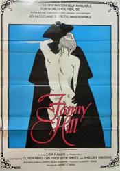 Fanny Hill (1983)