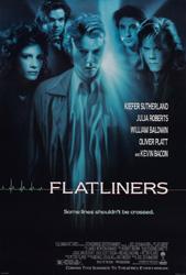 Flatliners (250)