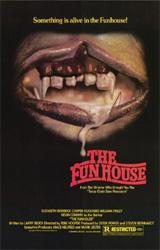 The Funhouse