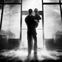 The Mist: Director's Cut
