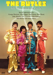 The Rutles 1