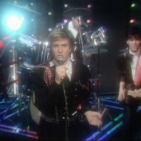 Duran Duran: s/t (1981) Special Edition DVD