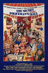 The Secret Policeman's Ball 2