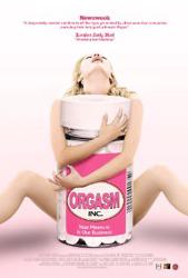 Orgasm, Inc (250)