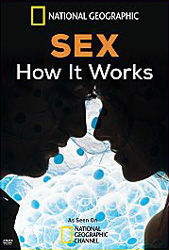 Sex- How it Works