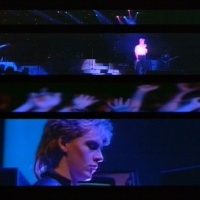 Duran Duran: As the Lights Go Down