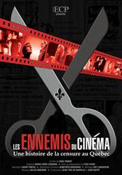 Les ennemis du cinéma