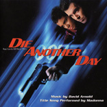 10-Die Another Day
