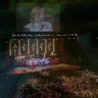 Duran Duran: Arena (An Absurd Notion)
