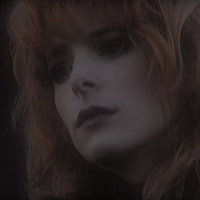 Mylène Farmer: Music Videos I