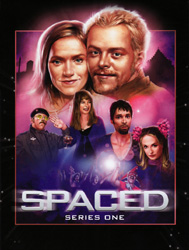 Spaced 1