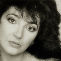 Kate Bush: The Whole Story
