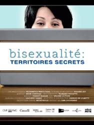 Bisexualité - Territoires secrets