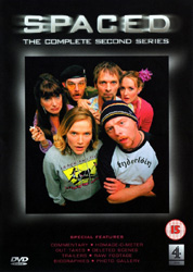 Spaced 2