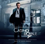 10-Casino Royale (2006)