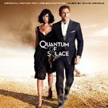 10-Quantum of Solace