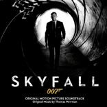 10-Skyfall