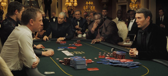 2-Casino Royale (2006)