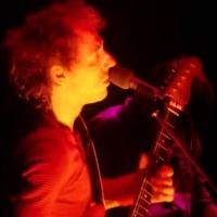 BBC Arena: Dire Straits