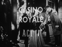 1-Climax-Casino Royale
