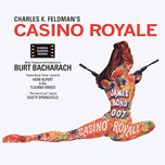 10-Casino Royale (1967)