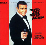 10-Never Say Never Again