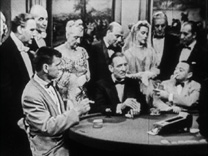 2-Climax-Casino Royale