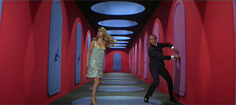 8-Casino Royale (1967)