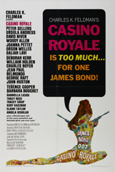 Casino Royale (1967) (250)