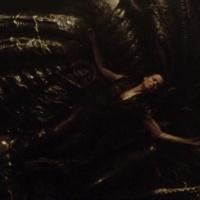 Alien: Resurrection SE