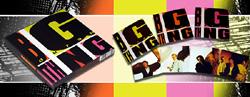Duran Duran - Big Milano Thing