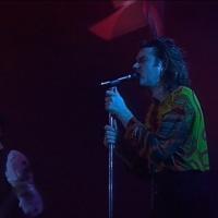 Duran Duran: Big Milano Thing