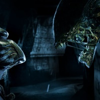 Alien vs. Predator: Unrated