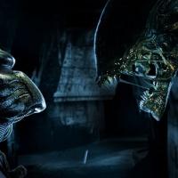 Alien vs. Predator: Unrated