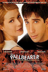 The Pallbearer