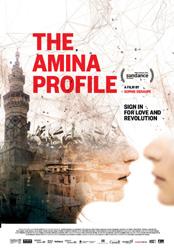 The Amina Profile