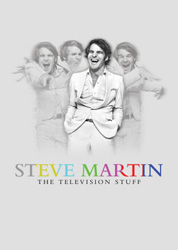 Steve Martin - Bits and Pieces