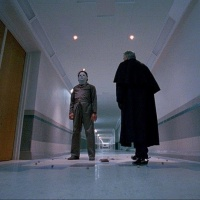 Halloween: The Curse of Michael Myers - Producer's Cut