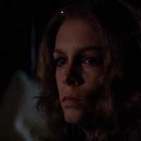 Halloween II (1981): Television version